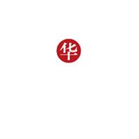 承办机构-荷瑞会展logo
