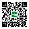 微信公众号-二维码