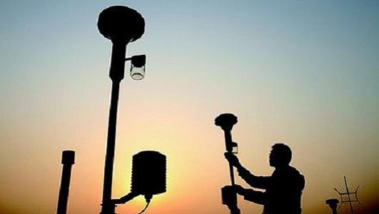 大气监测设备:需求与机遇迸发 千亿市场待开拓