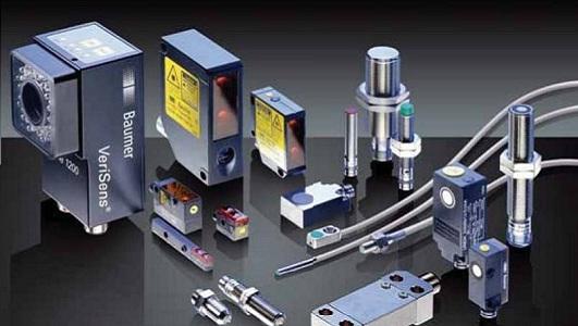 解决四大困境 推动传感器产业新时代
