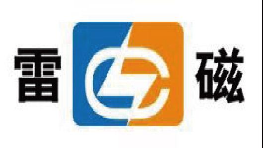 展商推荐 | 坚持创新,追求卓越——上海仪电