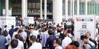 释放智慧环保产业蓬勃之力——2019上海国际智慧环保展盛大开幕