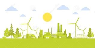 行业解读 | 生态环境部就《关于提升危险废物环境监管能力、利用处置能力和环境风险防范能力的指导意见》答记者问