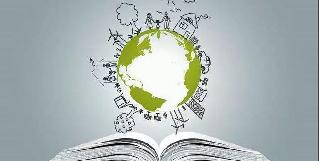 洞悉环境监测行业发展现状与前景 你准备好了吗?