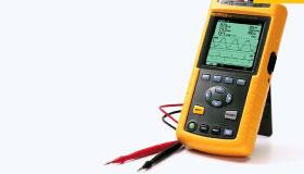 仪器仪表维护维修市场能否良性发展?