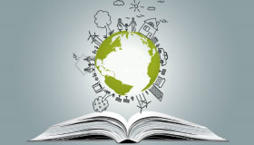 福建着力提升生态环境监管能力