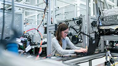 海南生态环境监测中心通过5项国家级实验室能力验证考核