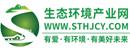 生态环境产业网