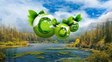 贺克斌:什么是碳达峰与碳中和 对未来中国有什么影响?