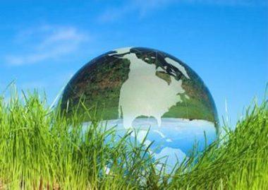 碳中和背景下的生物质能–深度脱碳绕不开的能源技术