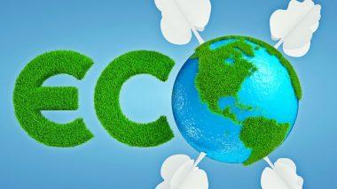 节能提效是实现碳中和的最经济途径