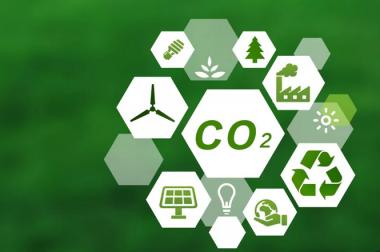 """企业如何应对碳市场带来的""""危""""与""""机"""""""
