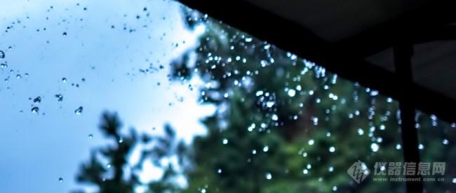 由郑州暴雨所想到的,天灾会影响环境监测吗?